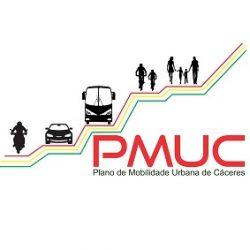 Plano Mobilidade Urbana